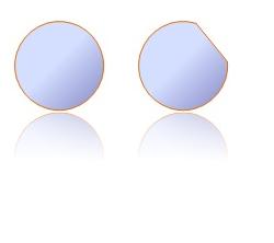 鏡の法則.png